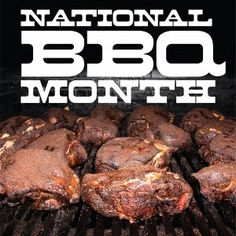 Green Mountain Grills, Fathers, Grilling, Beef, Chicken, Food, Dads, Meat, Parents
