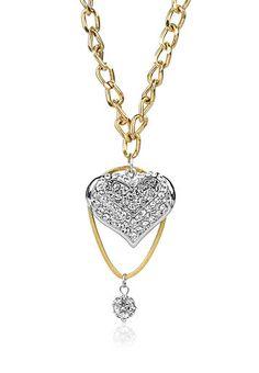 http://static2.jassets.com/p/Blueberry-Stylish-Heart-Pendant-1625-897935-1-gallery2.jpg