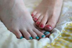 6 Summer Beauty Rules not to break! | http://thestir.cafemom.com/beauty_style/156261/6_summer_beauty_rules_no?utm_medium=sm_source=pinterest_content=thestir