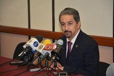 No existe intención alguna de presentar una propuesta de cambios a la Ley Orgánica de la Casa de Hidalgo de manera unilateral ni con plazos fatales, aseguró el rector de ...