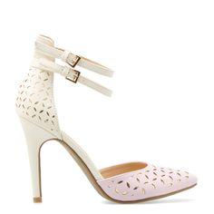 Women's Shoes, Boots, Wegdes, Pumps, Flats, Sandals, and Handbags   Shoedazzle.com