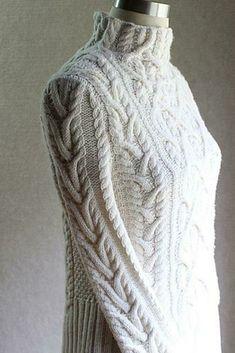 Ravelry: Shakespeare in Love pattern by Carol Sunday Cable Knitting, Vogue Knitting, Love Knitting Patterns, 3 Needle Bind Off, Knit Crochet, Crochet Pattern, Shakespeare In Love, Moss Stitch, Paintbox Yarn
