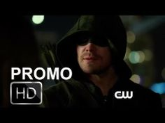 Arrow 2x22 Extended Promo HD | Arrow Season 2 Episode 22 Promo | Arrow S...