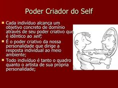 http://buildingabrandonline.com/blog-elisabetemonteiro/o-sentimento-d…e-a-autoestima