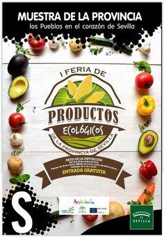 https://www.facebook.com/BodegaColoniasdeGaleonCazalla/posts/10153310648253843 I FERIA DE PRODUCTOS ECOLÓGICOS DE SEVILLA ¡También estaremos presente en esta importante Muestra! _________________________ Bodega Colonias de Galeón facebook.com/BodegaColoniasdeGaleonCazalla coloniasdegaleon.com Tfno. 607 530 495