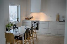 Meet Niido, Airbnb's first apartment complex in Florida. A standard Airbnb rental apartment (Flickr/Tydence Davis)