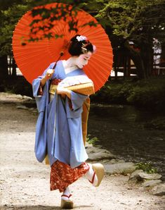 Cheap hotel rooms in Japan, best prices and cheap hotel rates on Hotellook Geisha Kunst, Geisha Art, Geisha Japan, Kyoto Japan, Japan Japan, Okinawa Japan, Japanese Beauty, Japanese Girl, Geisha Samurai