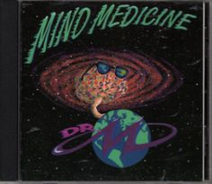 You can download the free sample! If you like Hard Progressive Rock, you will LOVE this CD! A Great Blend of Dynamic Hard Rock.