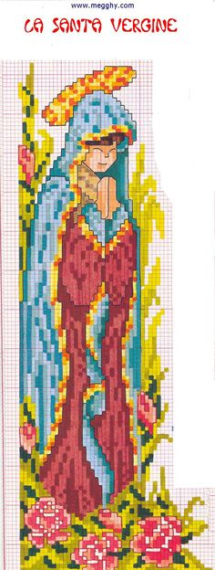 madonnina1.jpg (605×1602)