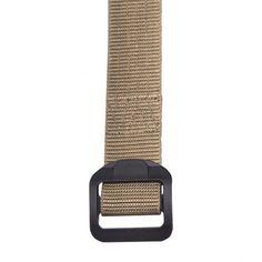 Tactical Duty Belt