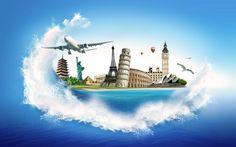 World_Travel___Tourism_Traveling_around_the_World_034435_[1]