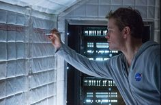 'The Martian' Screenwriter Drew Goddard Learned A Huge Lesson From 'The Cabin In The Woods'