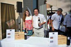 Bodegas Mendoza #Winecanting2015
