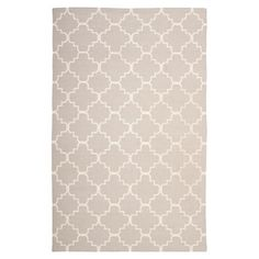 This would go perfectly with my new comforter | Wayfair