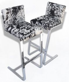 Stools On Pinterest Bar Stools Counter Stools And