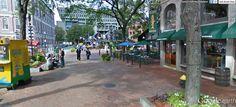Quincy Market 2
