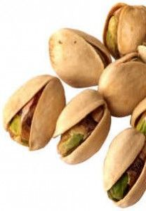 100 Foods that fight cancer pistachios-help-avoid-cancer