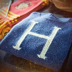 37 Magical Gift Ideas for True 'Harry Potter' Fans Harry Potter Sweater, Harry James Potter, Lord Voldemort, Hermione Granger, Golden Trio, Must Be A Weasley, Ron Weasley, Harry Potter Accessories, Harry Potter Aesthetic