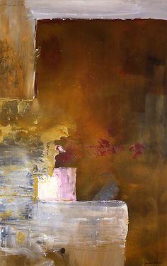 Artists - Helen Frankenthaler - Ameringer | McEnery | Yohe