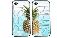 Cheap case for iphone, Buy Quality designer phone case directly from China phone cases Suppliers: 2015 Hot Sale Luxury Designer Best Friend Heart to Heart Cell Phone Case For iPhone 4 Mobile Cover BFF Capinhas Bff Iphone Cases, Bff Cases, Cute Phone Cases, Iphone 5c, Best Friend Cases, Friends Phone Case, Cool Cases, Ipad, Gadgets