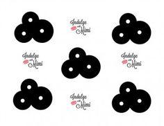 indulge-with-mimi-cloud-macaron-template-