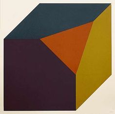 www.boisseree.com/images/artists/LeWitt/LeWitt_forms_derived_from_a_cube_01.jpg