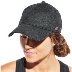 CALIA by Carrie Underwood Women's Wool Hat | CALIA Studio