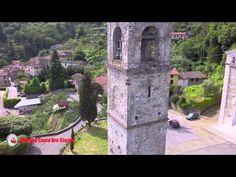 Modena Cento Ore Classic 2014 - Day 3 and 4 - YouTube