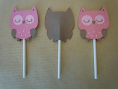 http://www.etsy.com/listing/77047602/owl-collection-cupcake-toppers?ref=sr_list_40&ga;_search_submit=&ga;_search_query=paper+owl&ga;_view_type=list&ga;_ship_to=US&ga;_search_type=handmade&ga;_facet=handmade