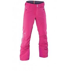 5c5e0a8fd1   SALE   Enjoy every moment in the snow with the dynamic Snowbird Pant