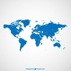 World Map In Hd Quality World Map Diagram Free Old Map Website Background Map Of The World Political World Map Ai World Map Ui Psd World Map Illustration Free Design Plat, Map Design, Map Vector, Vector Free, World Map Template, World Map Wall Decal, Map Diagram, Web Design Quotes, Kids Wall Decals