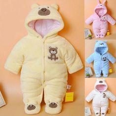 Puppen & Zubehör Doggy Gemusterte Strampler Jumpsuit Set für 55 cm Reborn Baby Girl Puppe Rebornpuppen & Zubehör