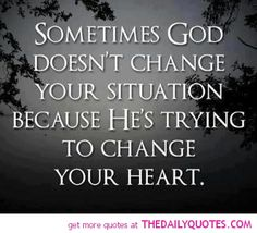 sayings and quotes about god and life | motivational love life quotes sayings poems poetry pic picture photo ...