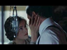 The King's Speech Trailer - The King's Speech Movie Trailer