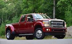 Image result for ford super duty