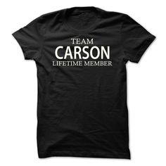 (Tshirt Top Tshirt Fashion) Team Carson Good Shirt design Hoodies, Funny Tee Shirts