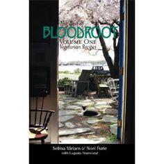 Bloodroot - Feminist Bookstore/Veg Restaurant in Bridgeport - must go! - Remember this place ☛ matchbookit.com/?4