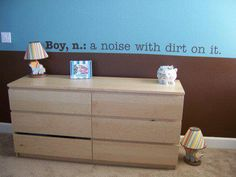 Boy description - an purchase over 100 dollars receive 25% off - come join my group on facebook: Jody Mitchell - Uppercase Living/Blume Jewellery  https://www.facebook.com/groups/128904853886237/