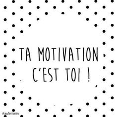 Trop de connexions - Fitness Motivation Quotes to Break Out of Your Comfort Zone Fdr Quotes, Motivational Quotes, Inspirational Quotes, Funny Quotes, Fitness Motivation, Sport Motivation, Motivation Inspiration, Mantra, Thoughts