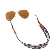 [[start tab]]DETAILSTwo of our favorite brands with an affinity for each other's New England made products teamed up to create these limited edition sun. Jewelry Accessories, Fashion Accessories, Eyeglass Holder, Jewelry Crafts, Eyeglasses, Band, Jewelry Making, Beaded Bracelets, Chain