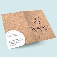 Hochzeitseinladungen online gestalten bestellen