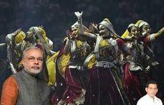 Ramesh BJP