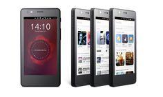 Canonical et BQ présentent le premier (vrai) Ubuntu Phone - http://www.frandroid.com/smartphone/266985_canonical-et-bq-presentent-le-premier-vrai-ubuntu-phone  #Smartphones