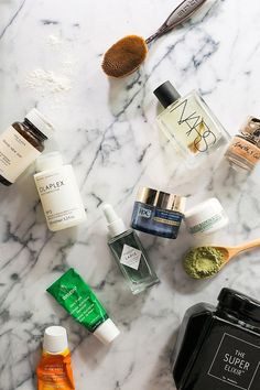 Natural beauty products clean beauty, my beauty, beauty tip. Beauty Tips For Face, My Beauty, Beauty Secrets, Natural Beauty, Beauty Makeup, Beauty Hacks, Natural Hair Styles, Beauty Products, Natural Skin