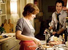 Julie and Julia - Amy Adams