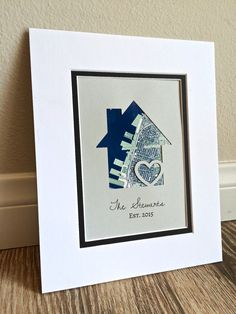 First home gifts on pinterest real estate gifts first for Gifts for first apartment