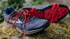 Here Are a Few Things to Think About When Buying New Trail Running Shoes | The Inertia