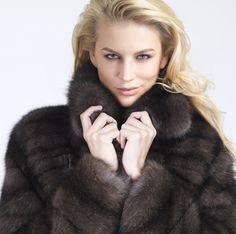 15 Best Kriegsman Furs images in 2017 | Fur, Mink vest