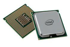 http://srkconsultants.co.uk/processors
