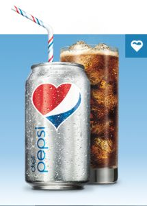 Enter DAILY for a chance to win Diet Pepsi Love Every Sip Instant Win Game! Lots of prizes like gift cards and free Pepsi products! Diet Pepsi, Pepsi Cola, Instant Win Games, Breakfast Of Champions, Fun Drinks, Beverages, Vintage Soft, Race Day, Drinking